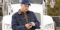 Compliance Brief: ELD Mandate