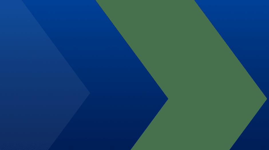 Penske Truck Leasing - Full Service Truck Leasing