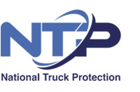 National Truck Rental