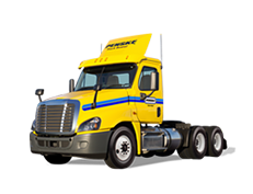 Founded by Roger Penske on December 1, , Penske is headquartered in Reading, Pennsylvania. The company has grown from a three-location rental and lease business to a multi-billion dollar transportation services company that boasts more than locations across the globe.