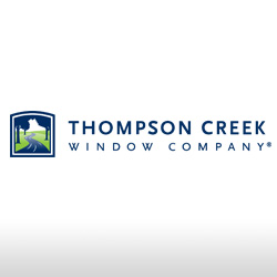 Thompson Creek Window Company Logo