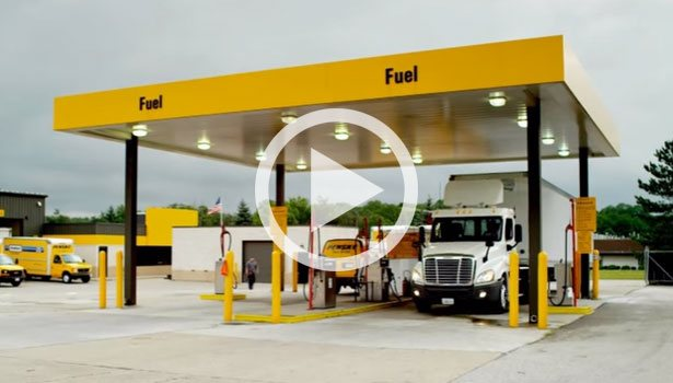 Video - Fuel Management