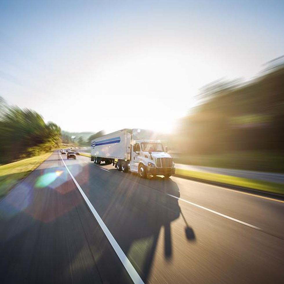 Operational Costs of Trucking Continue to Fluctuate
