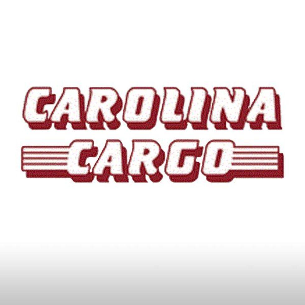 Carolina Cargo