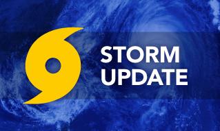 Tropical Storm/Hurricane Barry: Penske Truck Leasing Facilities Update